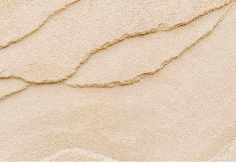coexist arena dorada natural playa